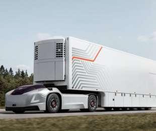 Ci sarà ancora il camionista tra vent'anni? E come?