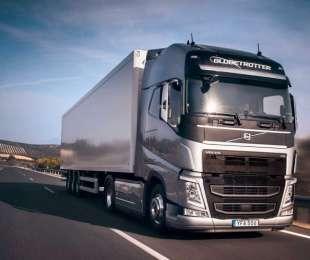 Veicoli Volvo: cos'è il contratto di manutenzione 5+